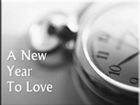 A New Year to Love