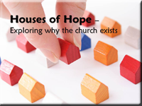 Houses of Hope